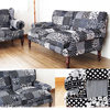 Buy Online Solid Wood Furniture Black Sparrow SOFA