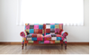 home furniture online