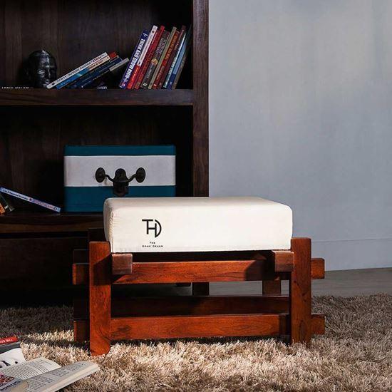 Buy Solid furniture online