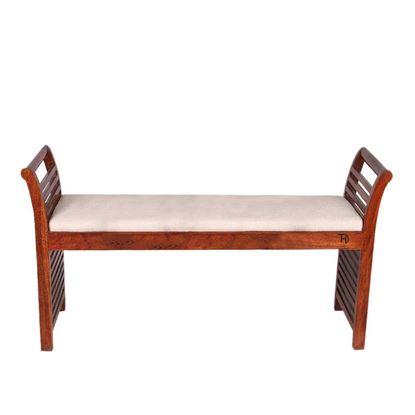 Buy Bench online