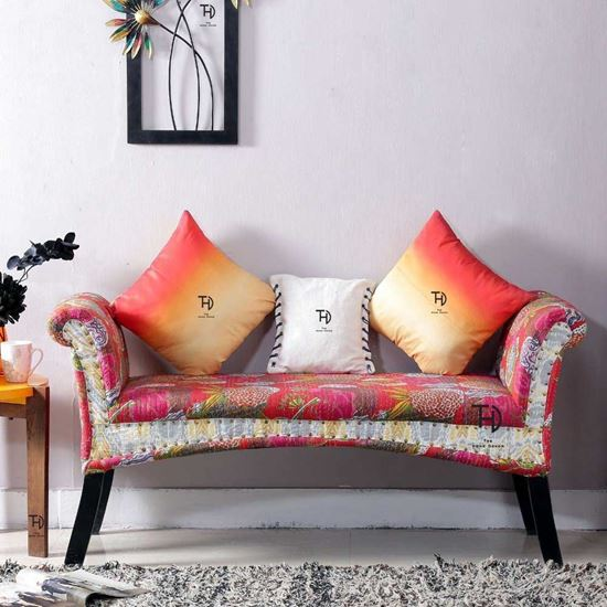 Buy upholstered bench online