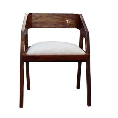 Buy Loria Accent Chair online