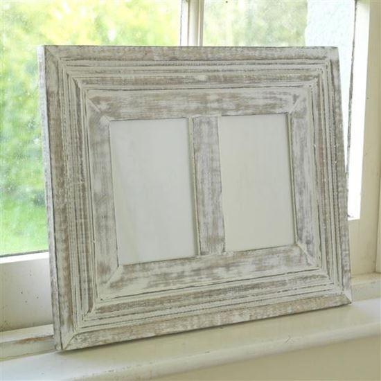 buy wooden picture frames online