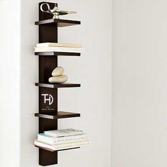 Buy Fifo wall rack online on discount