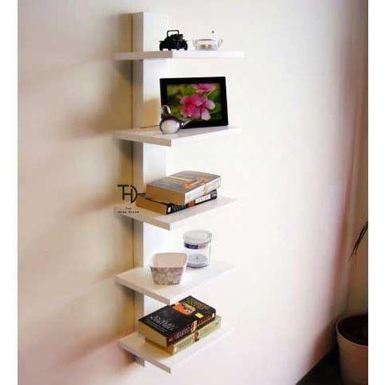 Buy wall shelves