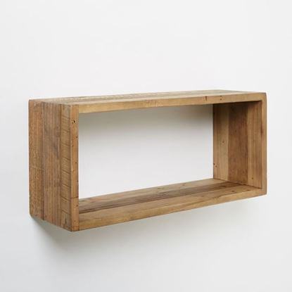 Buy wall shelves online on discount