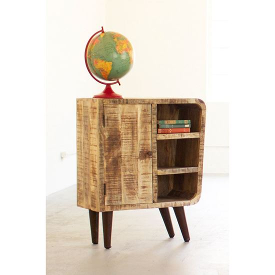 Buy Leela door Cabinet online on offer
