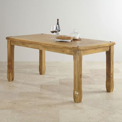 Buy four seater dining table