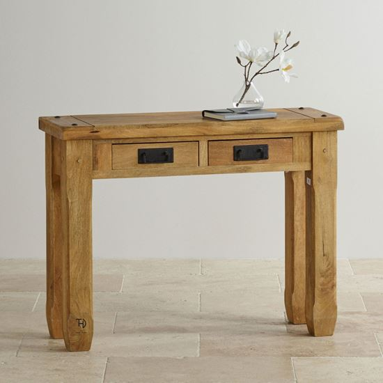 Buy Console table online