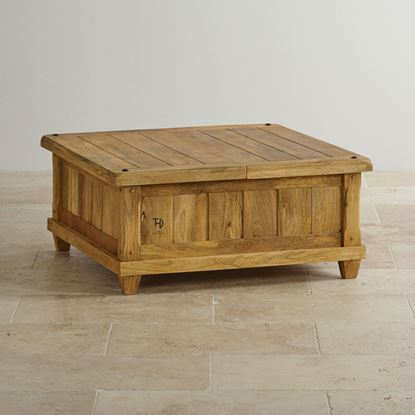 Buy Storage Coffee Table