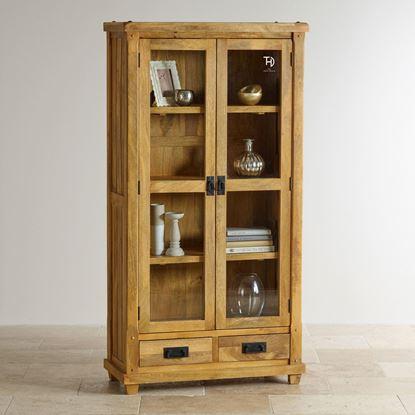 Buy crockery cabinet online