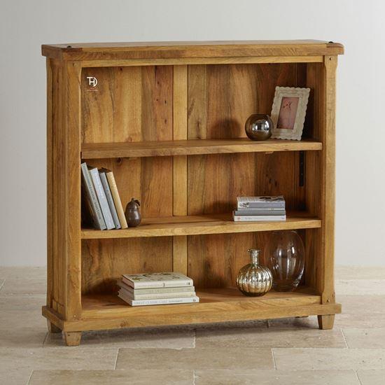 Buy bookshelve online