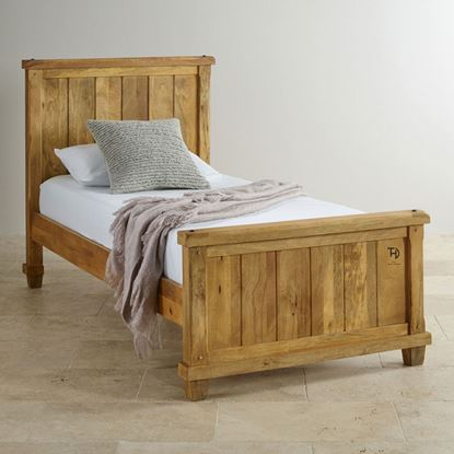 Buy wooden furniture for your bedroom online