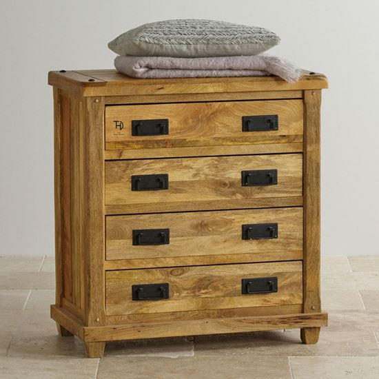 Buy chest of drawers