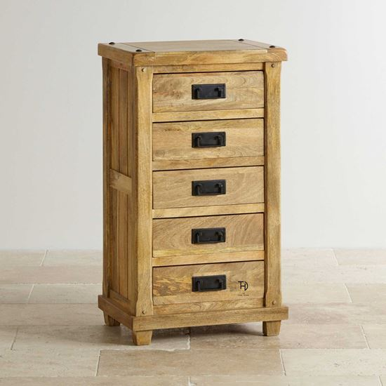 Buy Tallboy chest of drawer
