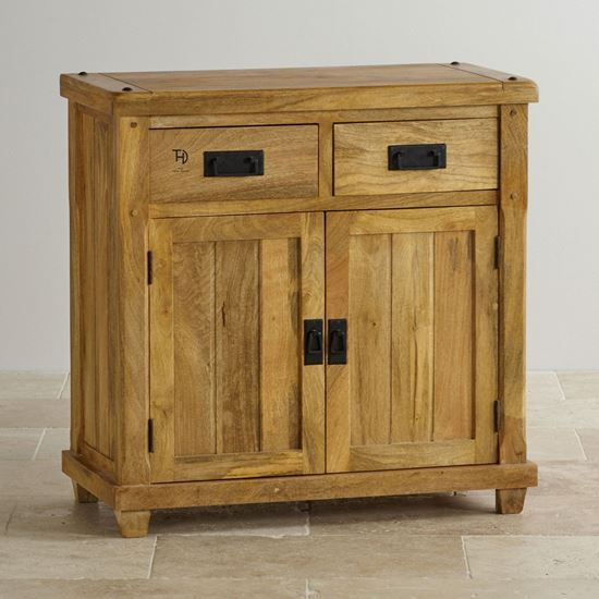Buy small sideboard
