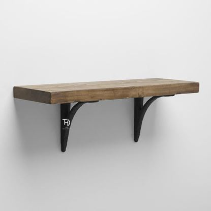 Picture of Wall Shelf P100
