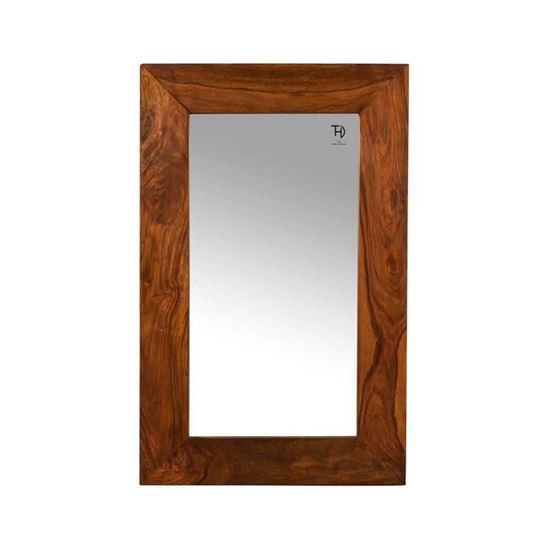 Buy Mirror Frame online