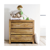 Buy bed side online on discount