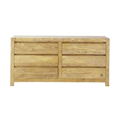 Buy Bombay chest of drawers