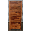 bombay tallboy chest of drawers