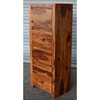 tallboy chest of drawers online