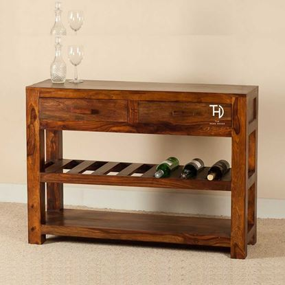 Buy Console table