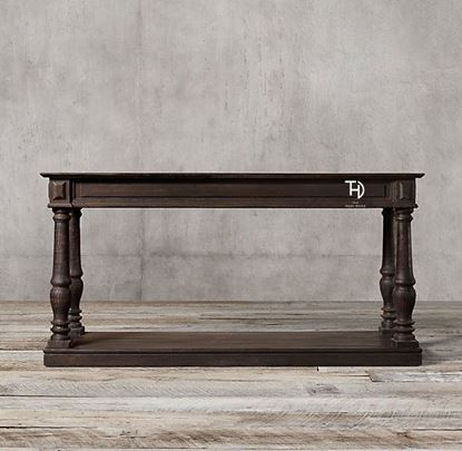 Buy designer console table online