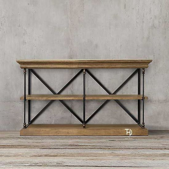 Buy Best quality console table online