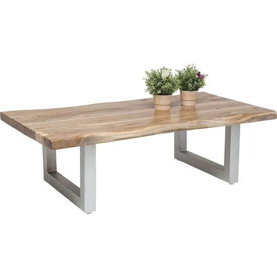Buy live edge Coffee table online