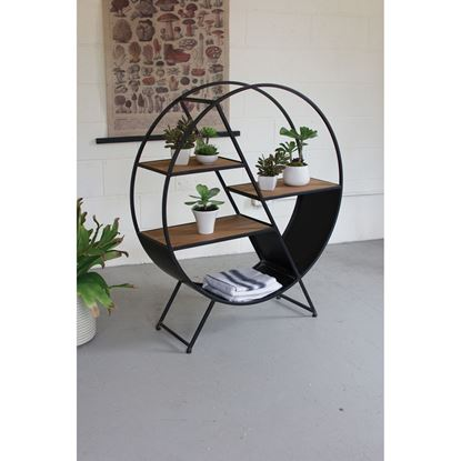 Buy Veeler Wing Display online at low prices