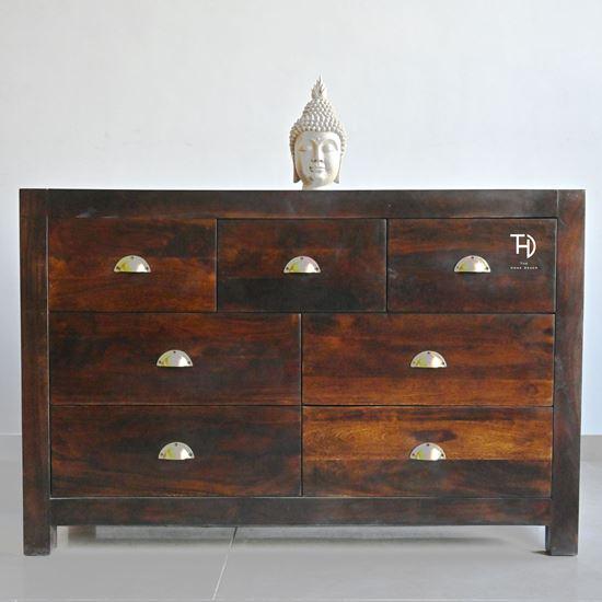 Buy wooden furniture online