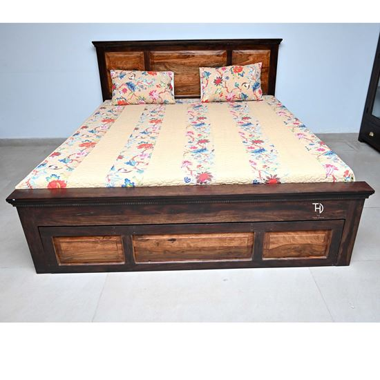 Buy bedroom furniture online