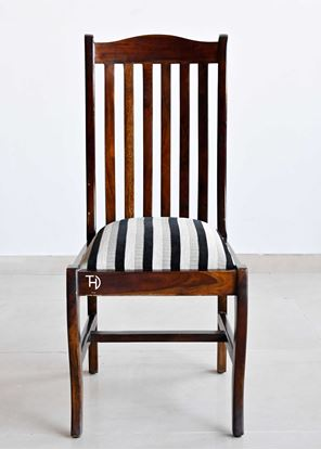 Buy wooden chair online