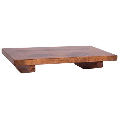 Buy wooden wall racks online