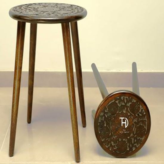 Side table set 2