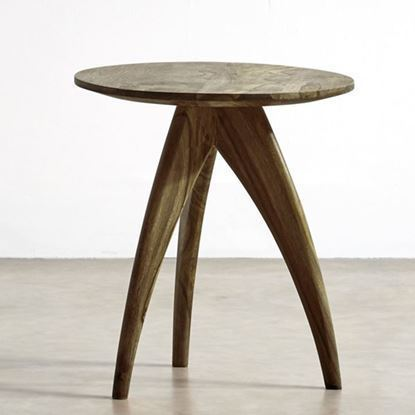 Side Table online
