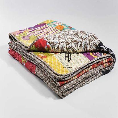 Buy quilt online