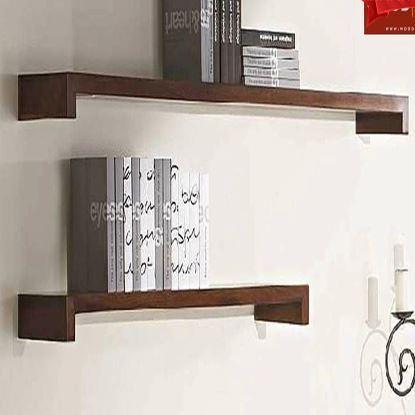Buy wall racks online