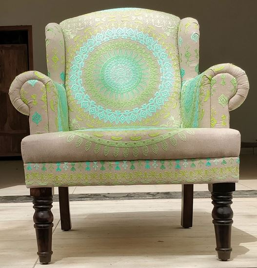 Buy home furniture near me