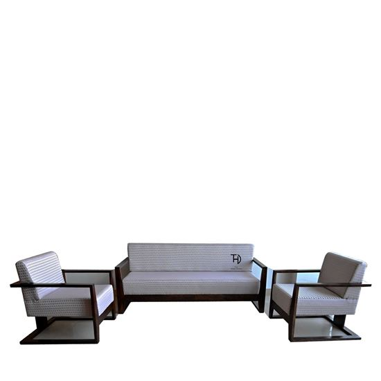 Buy Planetarium Sofa Set