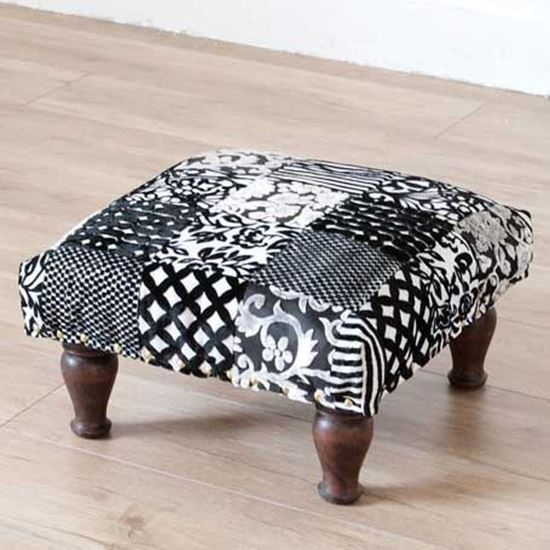 Buy low stool online