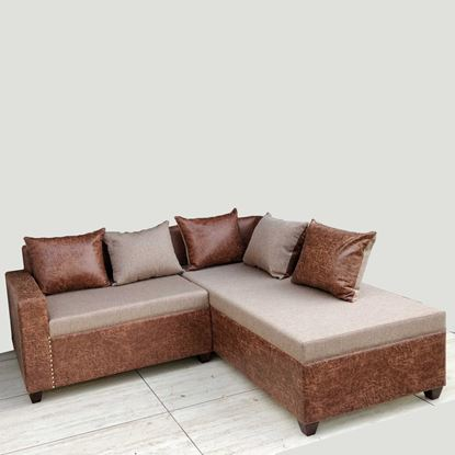 Sofa for living room online