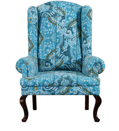 Picture for category Sofas and Chairs