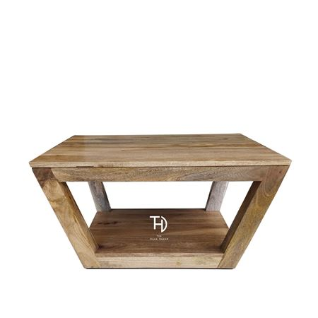 Picture for category Coffee Table