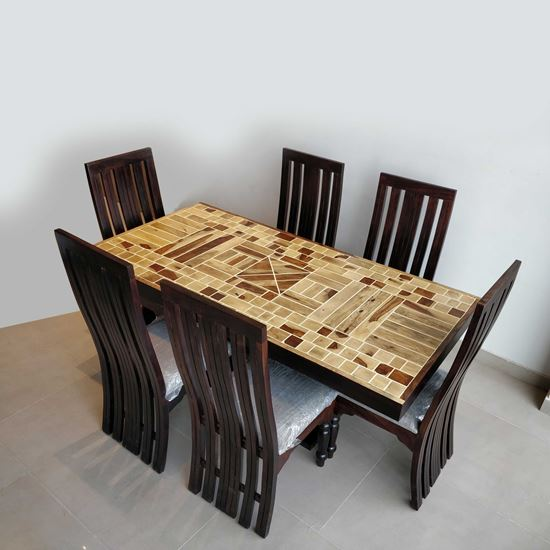 Buy wooden furniture online
