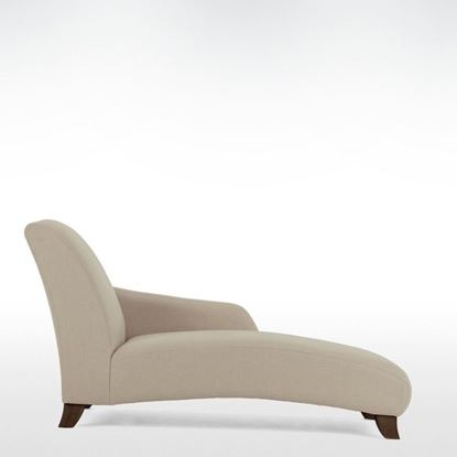 Buy Online Furniture at factory price Erica lounger