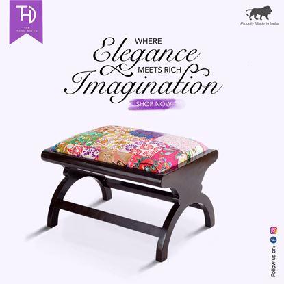 buy furniture online