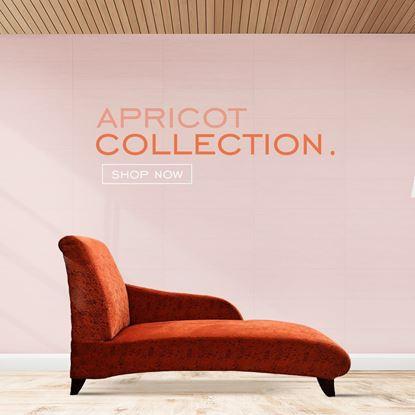 Buy Erica lounger for living room