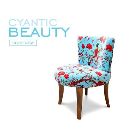 Buy NEELKANTH Low Chair